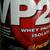 Vp2 Whey Protein Isolate Citrus Splash