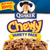 DAB Chewy Granola Bar (Oatmeal Raisin)