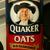 Old Fashion Oatmeal