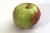 HCG Apple- medium