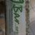 9 Bar Organic