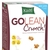 GOLean Crunch! Cereal
