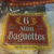Trader Joe's Mini Baguette