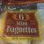 Trader Joe's Mini Baguette