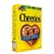 Cereals ready-to-eat, GENERAL MILLS, CHEERIOS (1 cup (1 NLEA serving))