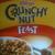 Kelloggs Crunchy Nut Feast