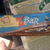 Organic Z Bar