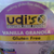Udi's Vanilla Granola