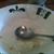 Olive Garden Zuppa Toscana 1