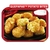 Pizza Hut Quepapas Potato Bites - Sehana