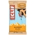 DAB Carrot Cake Clif Bar