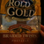 Rold Gold Honey Wheat Twists