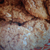 80 Cal Oatmeal Cookies