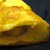 Egg, whole, cooked, omelet (1 large)