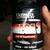 Platinum Series Omega-3 Fish Oil Supplement