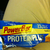 Powerbar Protien Plus