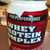 Whey Protein GNC