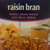 WD Raisin Bran