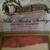 Wild Alaska Sockeye Smoked Salmon