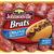 Bratwurst (Original)
