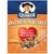 Cereals ready-to-eat, QUAKER, QUAKER CINNAMON OATMEAL SQUARES (1 cup (1 NLEA serving))
