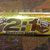 2:1 Protein Bar - Granola Oatmeal