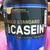 Casein Protein Gold Standard
