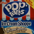 Pop Tart Ice Cream Shoppe