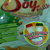 Soy Milk Powder Organic