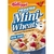 Cereals ready-to-eat, KELLOGG, KELLOGG'S FROSTED MINI-WHEATS, bite size (1 cup, bite size)