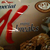 Special K Mini Breaks Chocolate
