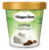 Coffee Lowfat Frozen Yogurt