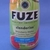Fuze Strawberry Melon
