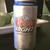 Coors Light 12 Oz Can