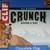 Crunch Granola Bar