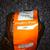 Bob Evans Pumpkin Bread