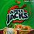 Apple Jacks (updated)