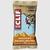 Clif Crunchy Peanut Butter Energy Bar (1 Bar)