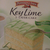 Key Lime 3-layer Cake