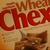 Chex Mix Wheat