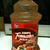 Tomato Juice Kroger