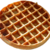 Waffels (Hungry Jack Buttermilk)