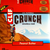 Clif crunch Granola Bar