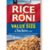 Rice - Rice A Roni Chicken Flavor