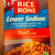 Rice A Roni Lower Sodium Beef