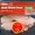 Asda Sliced Chicken Breast