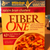 Fiber One Raisin Bran Clusters