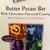 Butter Pecan Bar