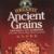 Granola Nature's Path Ancient Grains