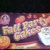 Little Debbie Fall Party Cakes